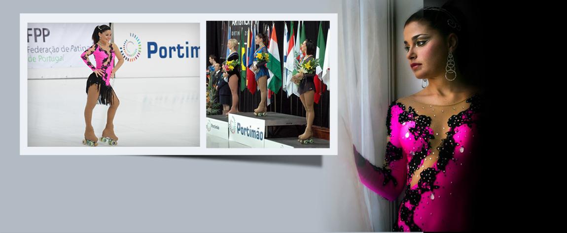 paola-fraschini-pattinatrice-slide05A-sfondo