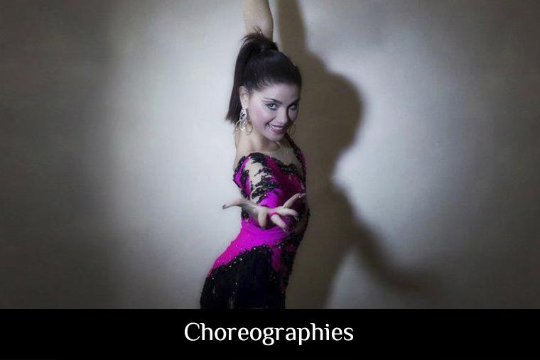 Choreographies-mounting_paola