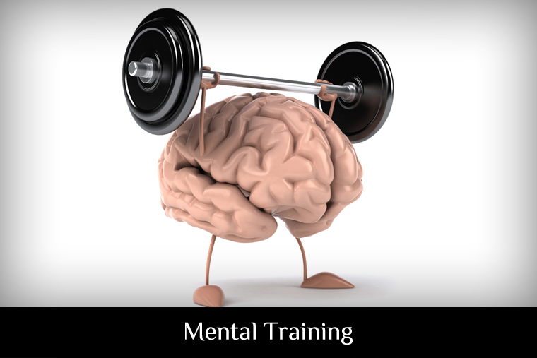 Image result for mental training