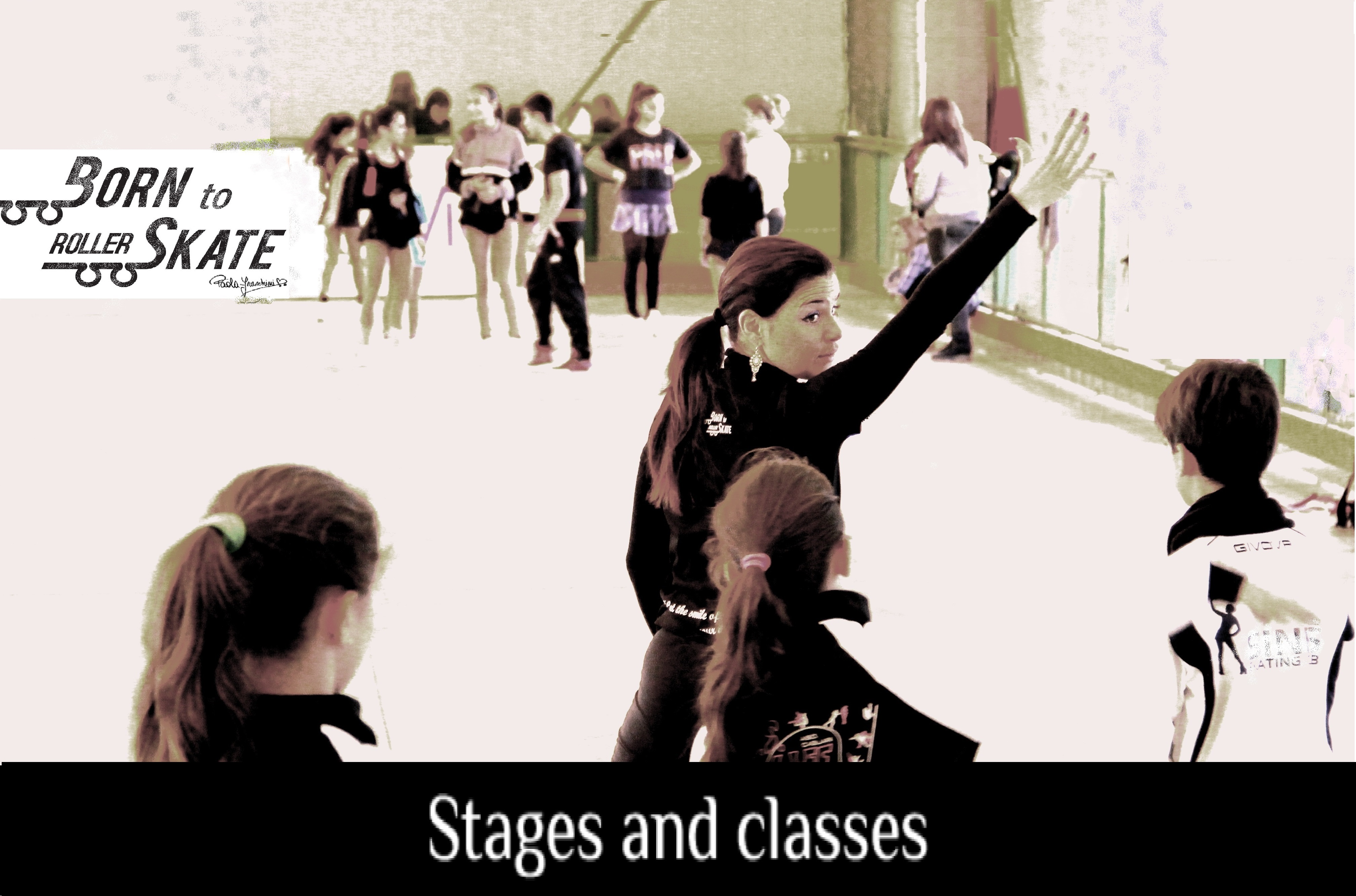 skating-stage-classes-workshop