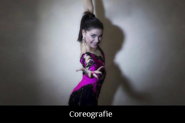 montaggio_coreografie_paola