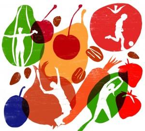 2011_35_sport_forma-fisica-integrazione-alimentare-300x270