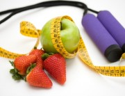 Nutrizione-Sport-Fraschini