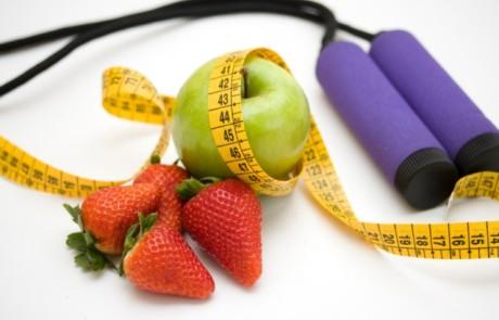 Nutrione Sport
