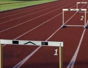 tre ostacoli vittoria